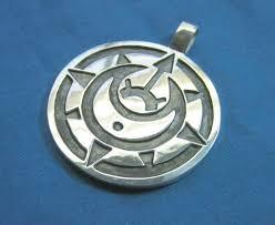 custom silver pendants custom made jewelry you design manufactured by payne s custom jewelry