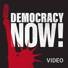 My Toxic Baby Documentary Watch by Dn Podcast Video C7653c36fee413a3bc7447af1ebd42f39f27f1dfd49f2e60f389c3f31a70a448 Jpg
