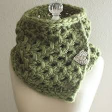 20 best one skein cowl knitting patterns images on pinterest