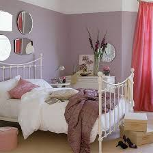the 25 best lilac bedroom ideas on pinterest girls flower