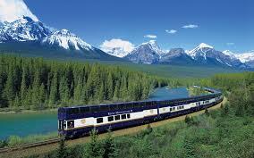 hd train wallpaper 58 images