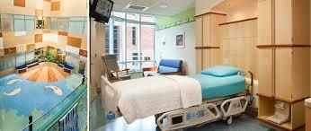 monroe carell jr children u0027s hospital expansion at vanderbilt u2013 esa
