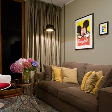 interior design berlin architects interior designer berlinrodeo