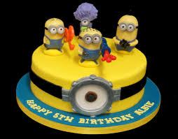 minion birthday cake minion birthday cake sugarbliss cake company