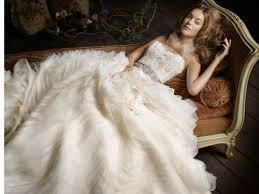macy s dresses for wedding guests macys wedding dress simple one