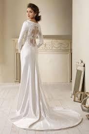 Alfred Angelo Wedding Dress Get Bella U0027s Wedding Dress Twilight Bridesmagazine Co Uk