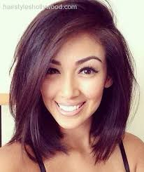 cute short haircuts for plus size girls ideas about which haircut suits for long hair hairstyles for girls