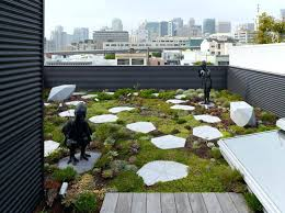 roof top garden design since rooftop vegetable garden ideas india