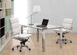 Rattan Desk Chair Dining Room Top Marvelous White Modern Desk Chair Office Furniture