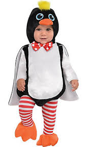 baby animal costumes infant animal costumes party city