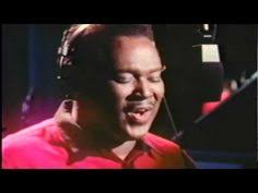 theme song luther charlie rose theme song music that moves my soul pinterest