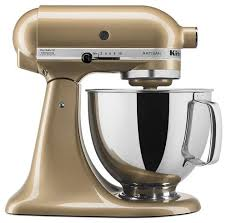 kitchenaid black friday 2017 kohl u0027s black friday deals 2016