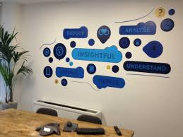 www vinylimpression co uk brand consistent graphics and wall decal www vinylimpression co uk brand consistent graphics and wall decal stickers for offices