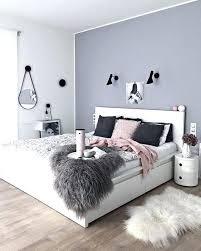 girls bedrooms ideas grey girls bedroom hyperworks co