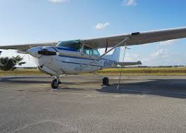 aircraft rental and instruction rates sunstate aviation