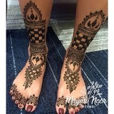 24 likes 2 comments maya henna jax florida mayaanoormehndi