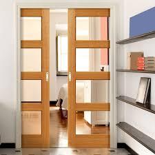 34 Interior Door 34 Best Doors Images On Pinterest Indoor Gates Interior Doors