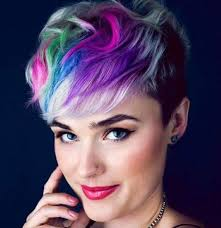 10 adorable short hairstyle ideas 2017 haircuts for women short