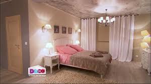 chambre poudré exceptionnel quelle couleur pour une chambre parentale 6