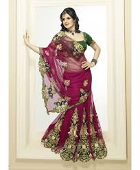 Lehenga Style Saree Draping 65 Best Sarees Images On Pinterest Indian Dresses Indian