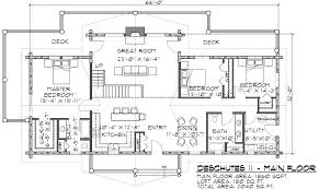 log home floor plans with pictures log cabin home plans designs fascinating log cabin homes designs on