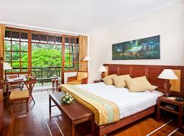 rooms victoria angkor hotel