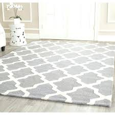 Area Rugs Clearance Free Shipping 10 14 Area Rugs Barfbagsnotincluded