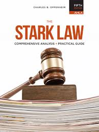 ahla the stark law comprehensive analysis and practical guide