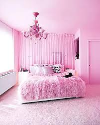 pink bedroom ideas pink bedroom accesories opulent ideas pink bedroom ideas stunning