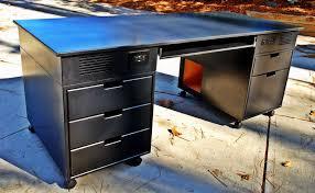 Small Desk Computer Furniture Simple Desk Corner Computer Desk Gaming Computer Desk