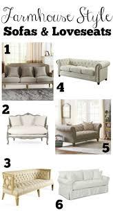 Slipcovered Sofas Sale by Sofas Center Farmhouse Style Sofa Slipcovers Sofas Sale Table