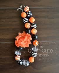 Halloween Jewelry Crafts - 131 best diy halloween crafts jewelry and decor images on