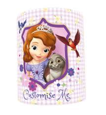 disney sofia sofia clover mug disney marvel