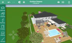 home design 3d obb download home design 3d outdoor garden android games download free home