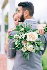 wedding flowers richmond va real rva wedding richmond va winery wedding