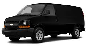 amazon com 2013 chevrolet express 1500 reviews images and specs