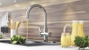 grohe concetto kitchen faucet manual best faucets decoration