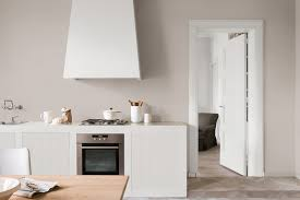 paint kitchen cabinets uk best paint for kitchen cabinets 2021 our of the best