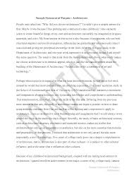 purpose of cover letter for resume doc 26113373 statement of interest cover letter cover letter resume purpose statement samples purpose statement of purpose statement of interest cover letter