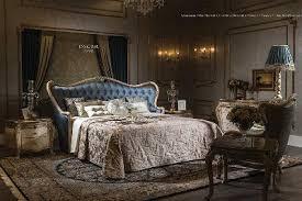 schlafzimmer barock deluxbuy oscar barock schlafzimmer set ya7390 düsseldorf zentrum