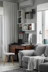home design 20 50 50 inspirational workspaces u0026 offices part 20 ultralinx