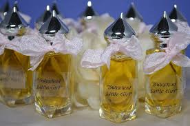 quinceanera favors quinceanera party favors perfume shower favors perfume party