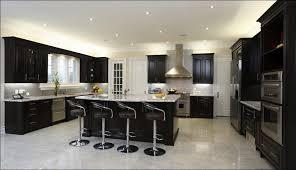 kitchen ceramic tile slate flooring cheap floor tiles wood