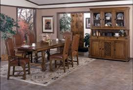 antique dining room table styles praiseworthy ideas isoh at exceptional mabur image of at munggah