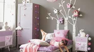 chambre fille grise chambre mauve et gris 100 images chambre vieux et marron beau