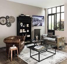 Wohnzimmer Vintage Funvit Com Wohnzimmerwand Tuerkis