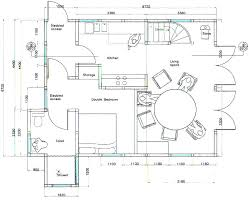ada floor plans ada bathroom layout handicap accessible bathroom floor plans