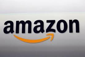 best on amazon amazon partners with best buy on smart tvs a win win wtop