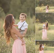 baby photographers near me handsome one year boy raleigh baby photographer be true