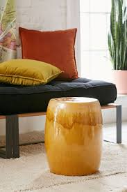 Ceramic Accent Table by 323 Best Designed Built Images On Pinterest Urban Outfitters